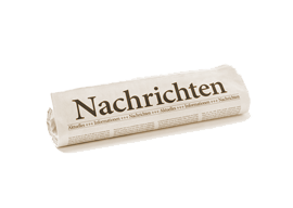 Altenburger Echo vom 23.09.1961